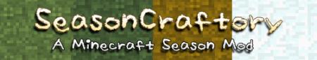 [1.0.0] SeasonCraftory v0.6