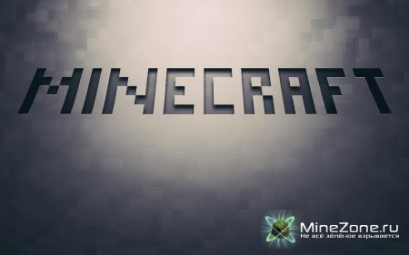 [1.0.0] Minecraft videos.