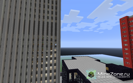 World Trade Center 0.5