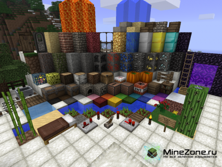 Скачать майнкрафт | Скачать minecraft бесплатно