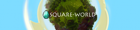 """Square-World Company"" - Прямые трансляции"