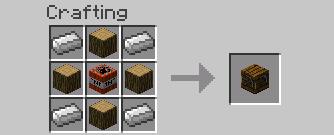 [1.1]Nuke TNT Mod V2.1