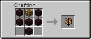 как покрасить шерсть в minecraft 1 5 2