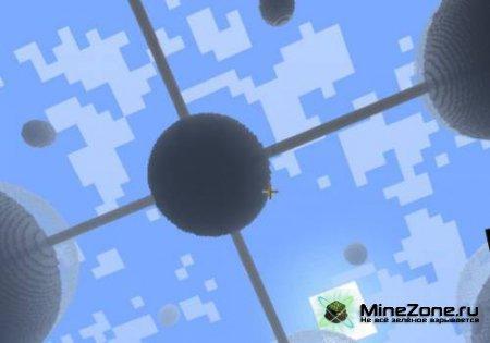 [1.2.3] Biosphere