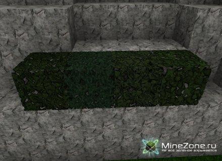 [1.2.4] [128x] vonDoomCraft