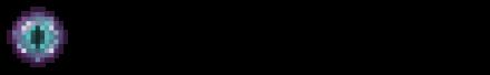 [16x][1.2.4] ImprovedDefault