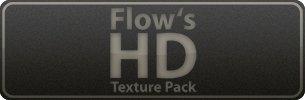 [128x][1.2.4] Flow's HD