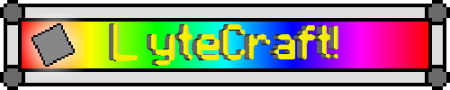 [1.2.2/1.2.3][16x16] lytecraft