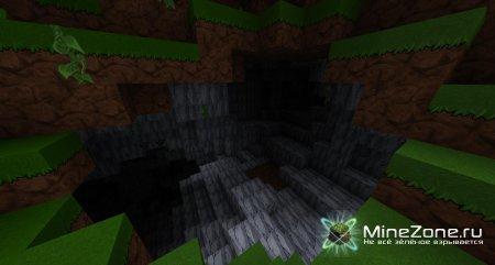 [1.2.3] [128x] Minecraft 4Kids