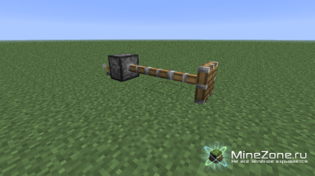 [1.2.3] More Pistons