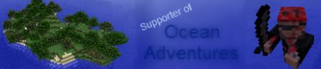 [1.2.3] Ocean Adventures  v1.0.2