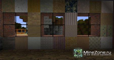 [1.2.3] Wallpapers Mod v1.2