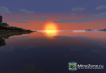 Minecraft Forge 1.4.0