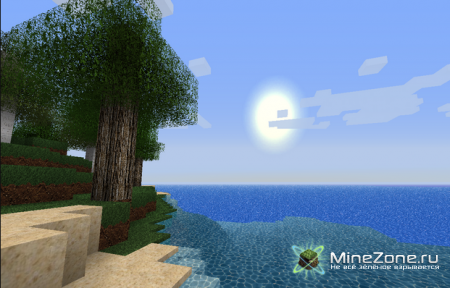 [128X][1.2.4] Picture Perfect