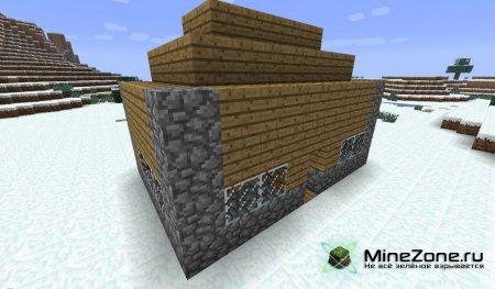 [1.3.2] Instant Massive Structures Mod V1.1.5