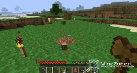 [1.2.4] Timber!