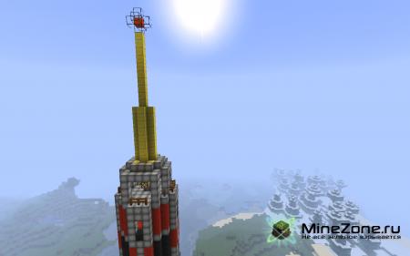 Башня-маяк