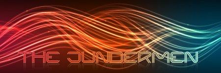 [The Jundermen] Redstone Display Tutorial
