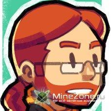 Minecraft 1.2.6 выйдет не скоро