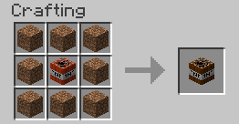 [1.2.5] TooMuchTNT - ����� ����� ����� TNT