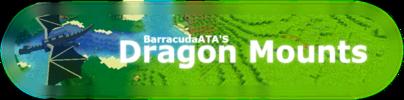 [1.2.5] Dragon Mounts