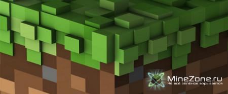 MineCraft - 27 багов в версии 1.2.3
