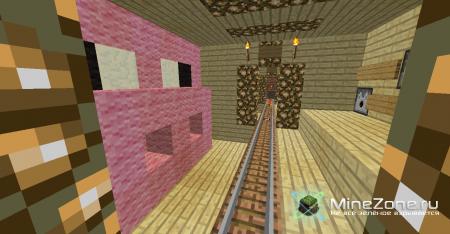 Приключения блудного шахтера 2