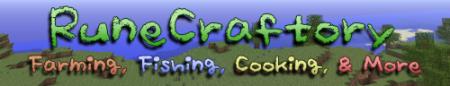 [1.2.5] Rune Craftory