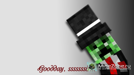 Minecraft Wallpapers part IV