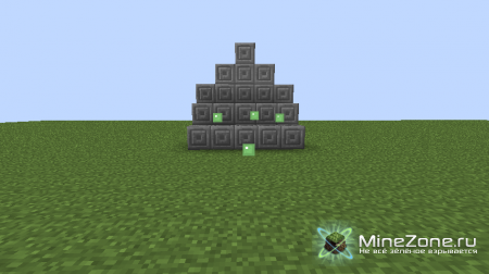 [1.3.2] Jelly cubes 1.8