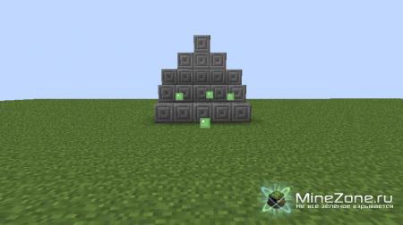 [1.2.5] [SSP/SMP] Jelly cubes v1.6
