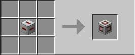 [1.2.5] UGOCraft