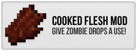 [1.2.5] Cooked Flesh