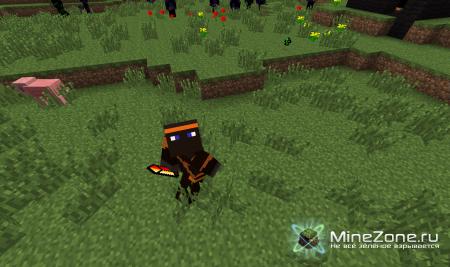 [1.2.5] Ninjas