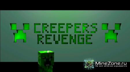 [HD] [Ep. 1 & 2] Creepers Revenge