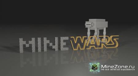 [HD] [Ep. 1, 2, 3] MineWars