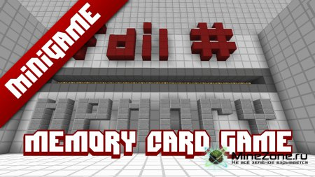[Codecrafted] Memory Card Game
