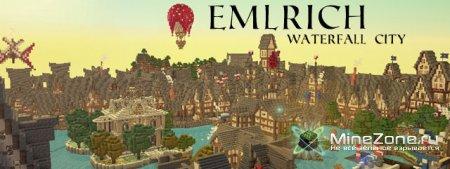 EmlRich Falls