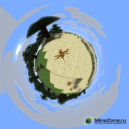 [1.4.2] PanoramaKit v2.3.3