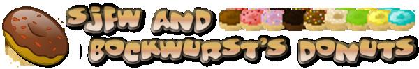 [1.2.5] Donuts v1.1