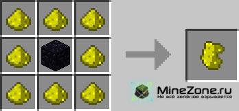 [1.3.2] Glowstone++