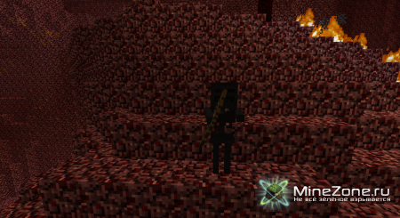 [1.2.5] EvilMinecraft V0.666