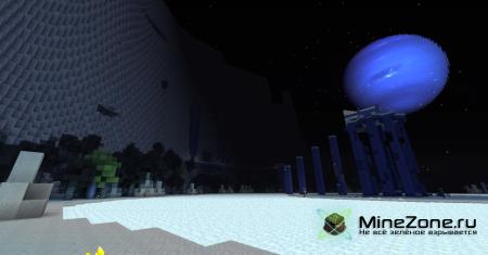[1.2.5] [32x] Ice Planet