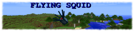 [1.2.5] Flying Squids!