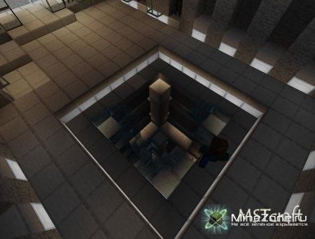[1.2.5] [16x] MSTCraft