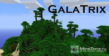 [1.2.5] [16x] GalaTrix