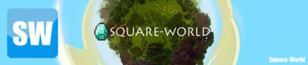 Square World News: snapshots 1.2.6