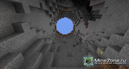 Лучшие сиды для minecraft 1.2 Часть 1