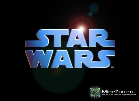 [1.2.5] [16x] Star Wars Texture Pack
