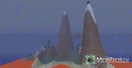 Lava Island 4.0